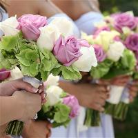 responsive-web-design-flower-00047-wedding-05