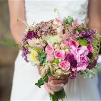 responsive-web-design-flower-00047-wedding-03
