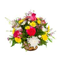 responsive-web-design-flower-00047-birthday-07