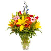 responsive-web-design-flower-00047-birthday-01