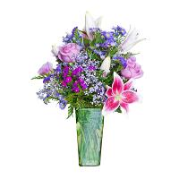 responsive-web-design-flower-00047-birthday-04