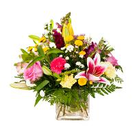 responsive-web-design-flower-00047-birthday-08