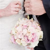 responsive-web-design-flower-00047-wedding-04
