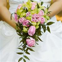 responsive-web-design-flower-00047-wedding-08
