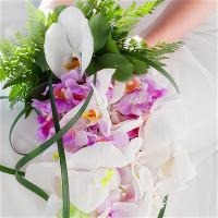 responsive-web-design-flower-00047-wedding-06