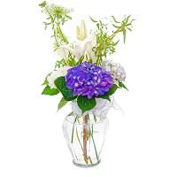 responsive-web-design-flower-00047-birthday-03