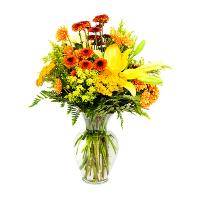 responsive-web-design-flower-00047-birthday-06