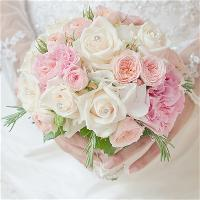 responsive-web-design-flower-00047-wedding-01