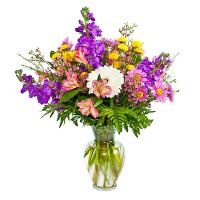 responsive-web-design-flower-00047-birthday-02