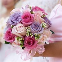 responsive-web-design-flower-00047-wedding-02